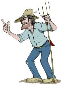 angry-farmer