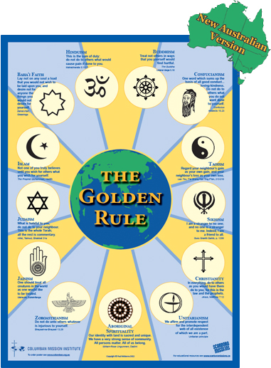 golden-rule-poster