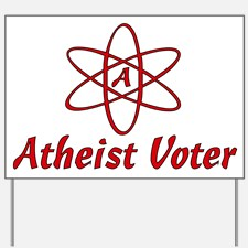 atheist_voter_yard_sign